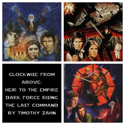thrawn-trilogy-timothy-zahn