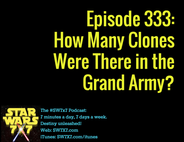 333-how-many-star-wars-clones-were-there