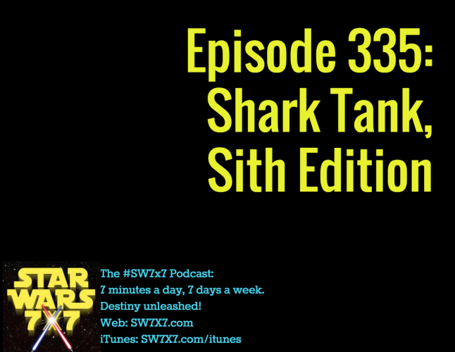 335-shark-tank-sith-edition