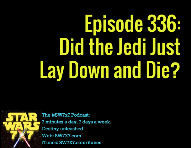 336-jedi-lay-down-and-die