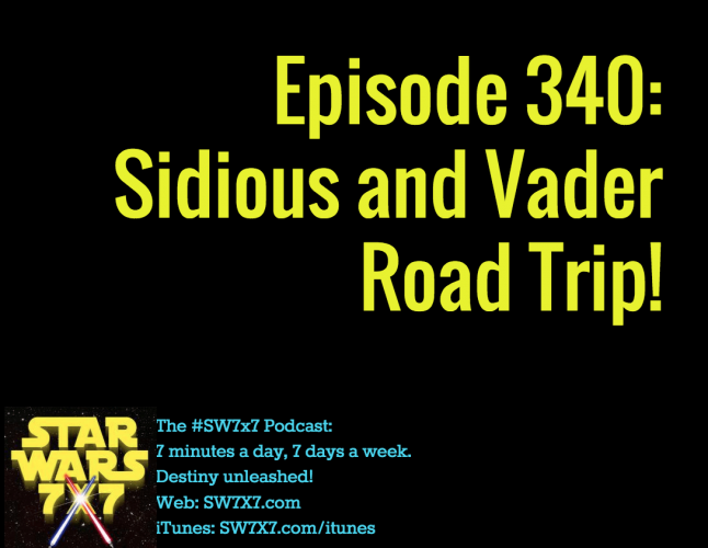 340-sidious-and-vader-road-trip