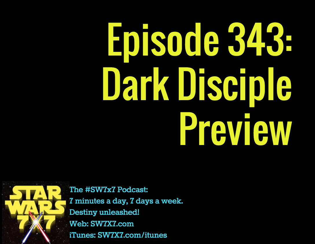 343-dark-disciple-preview