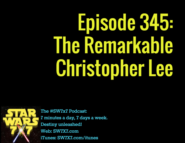 345-christopher-lee