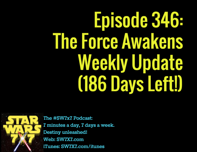 346-the-force-awakens-weekly-update