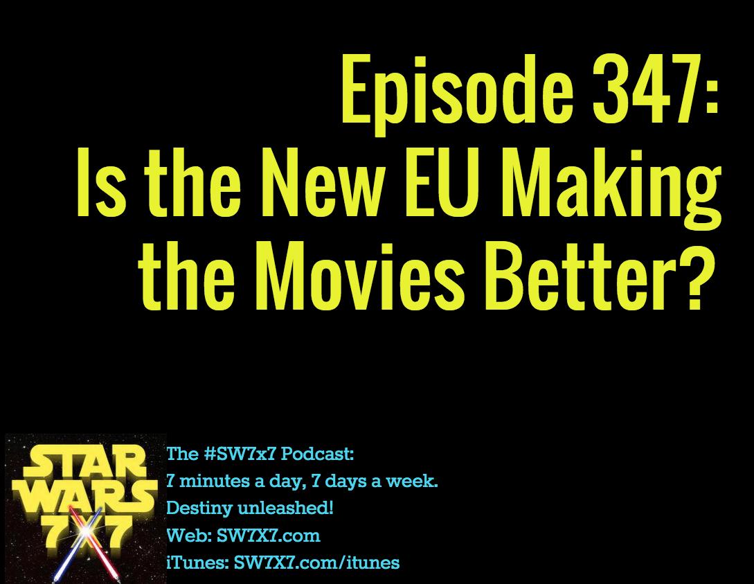 347-New-EU-making-movies-better