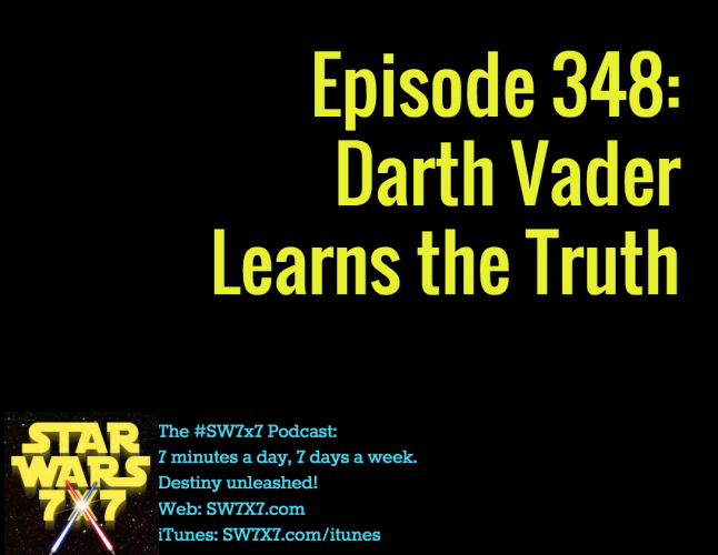 348-darth-vader-learns-the-truth
