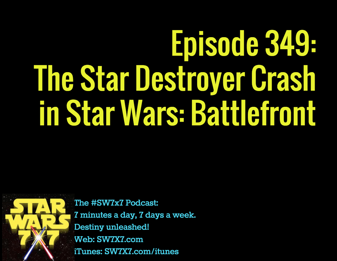 Star Destroyer Crashes on Tatooine 349-star-destroyer-crash-star