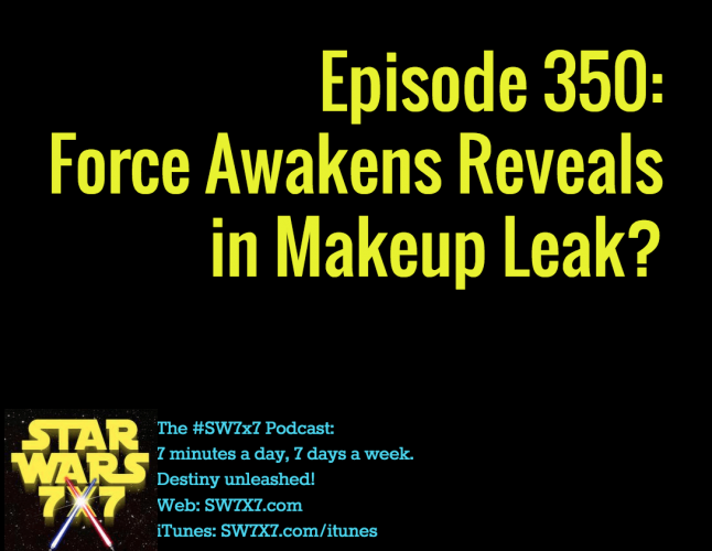 350-force-awakens-makeup-covergirl