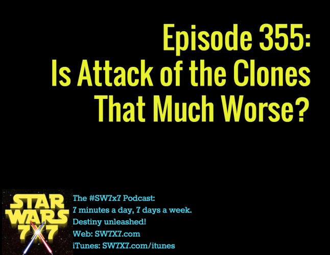 355-attack-of-the-clones-worse