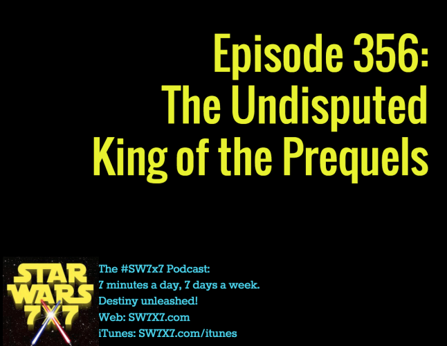 356-revenge-of-the-sith-king-of-prequels