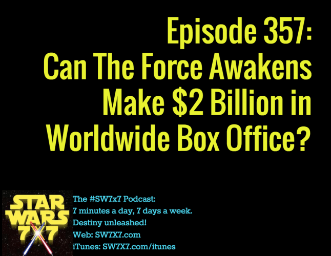 357-the-force-awakens-2-billion