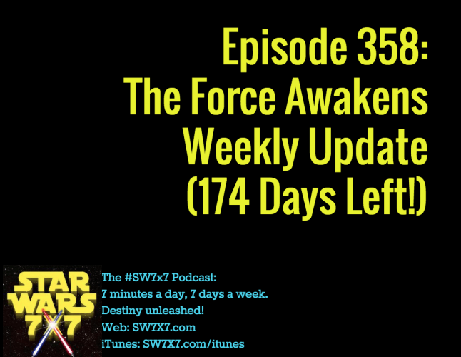 358-the-force-awakens-weekly-update