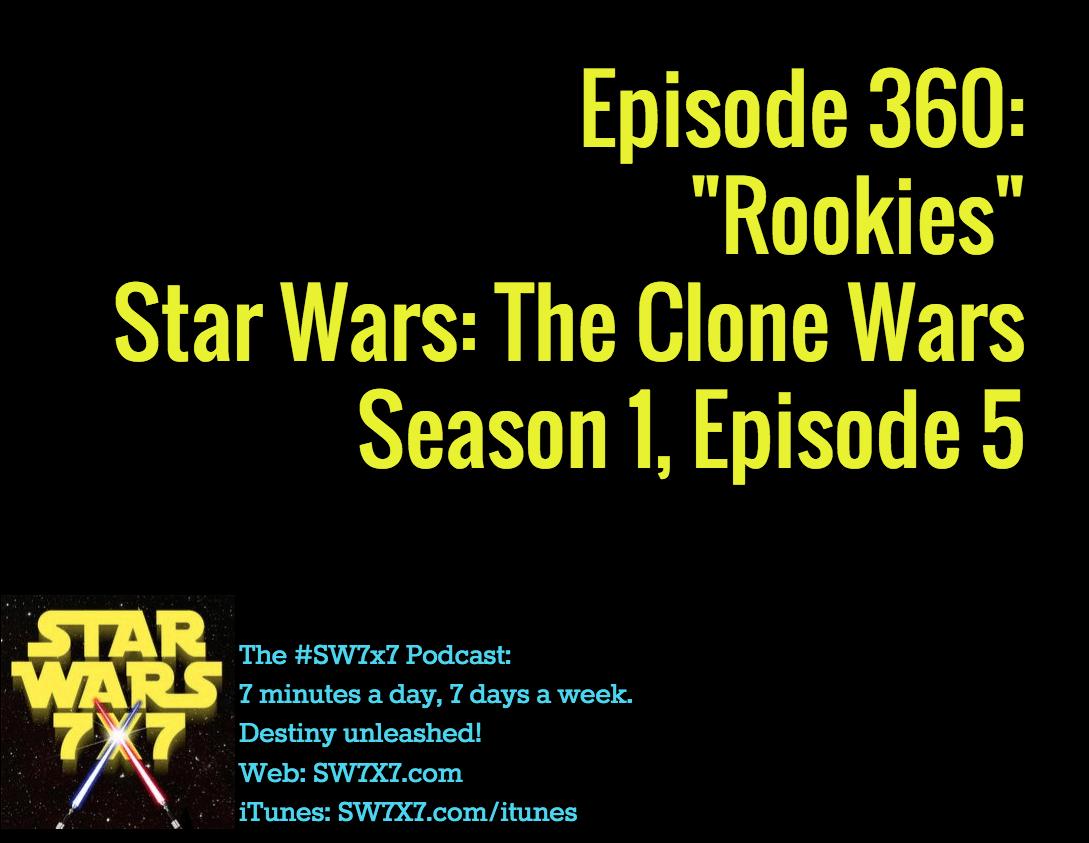 360-rookies-clone-wars