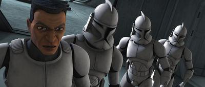 clone-wars-rookies