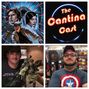 the-cantina-cast