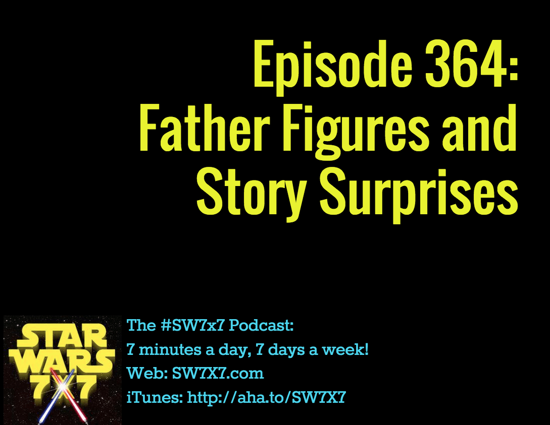 364-father-figures-story-surprises
