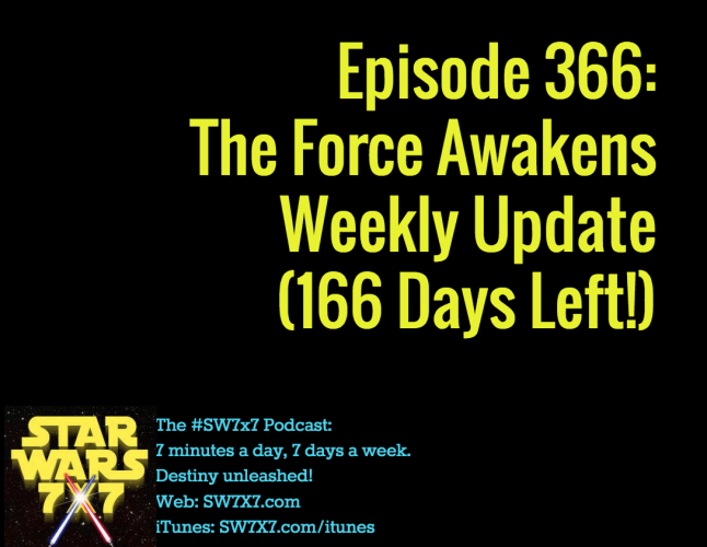 366-the-force-awakens-weekly-update