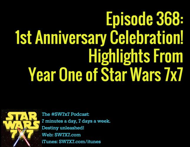 368-star-wars-7x7-1st-anniversary