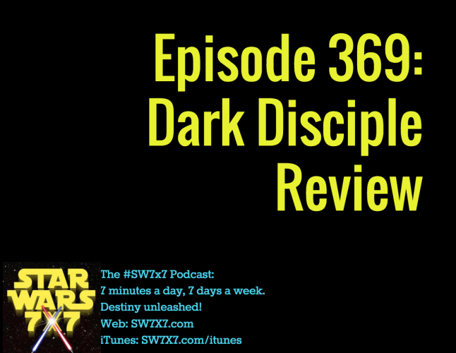 369-star-wars-dark-disciple-review