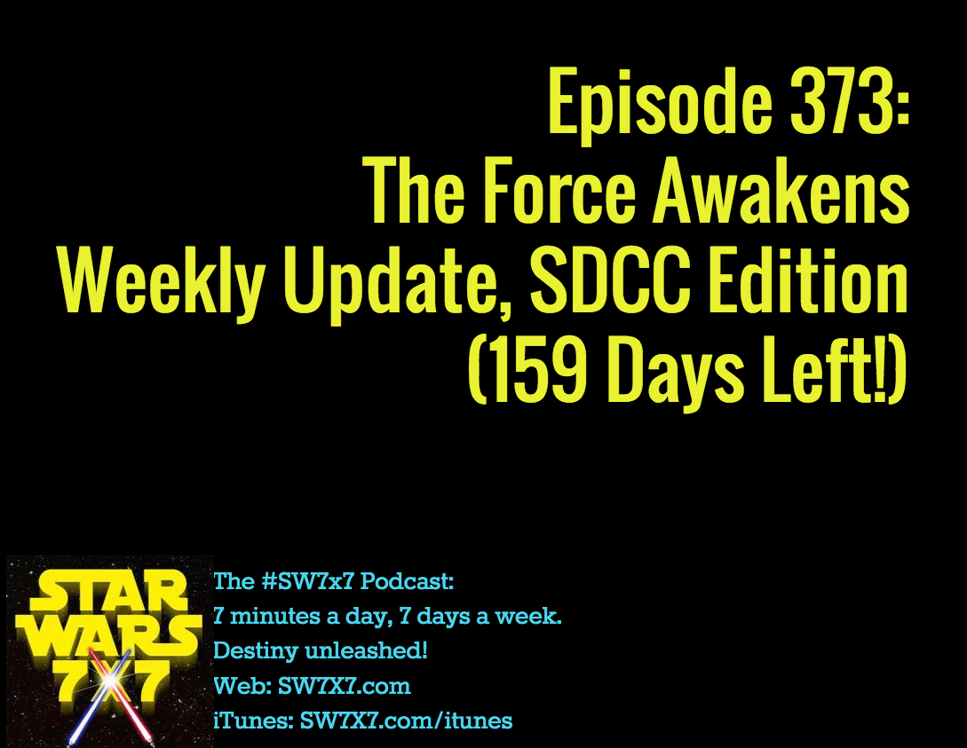 373-the-force-awakens-weekly-update