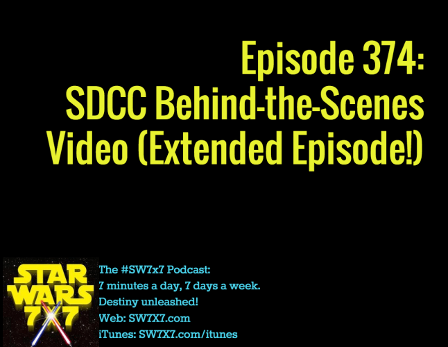 374-sdcc-behind-the-scenes-trailer