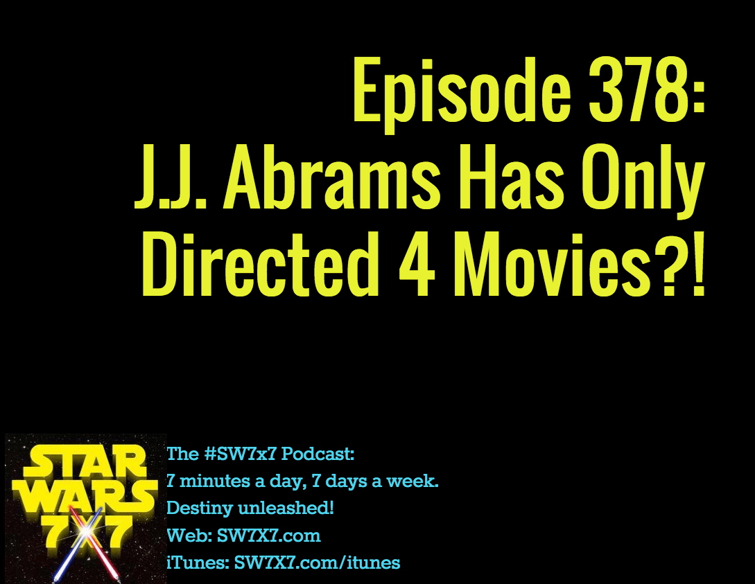 378-jj-abrams-directed-four-movies