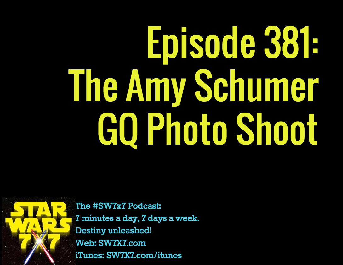 381-amy-schumer-gq-photo-shoot