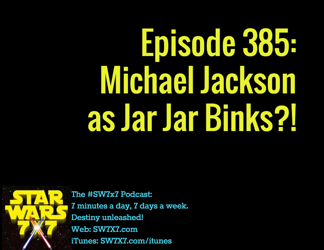 385-michael-jackson-jar-jar-binks