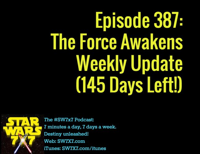 387-the-force-awakens-weekly-update
