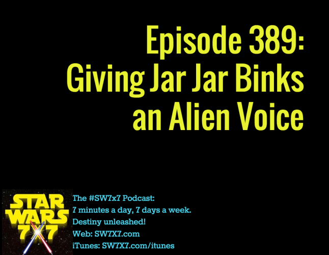 389-jar-jar-binks-alien-voice