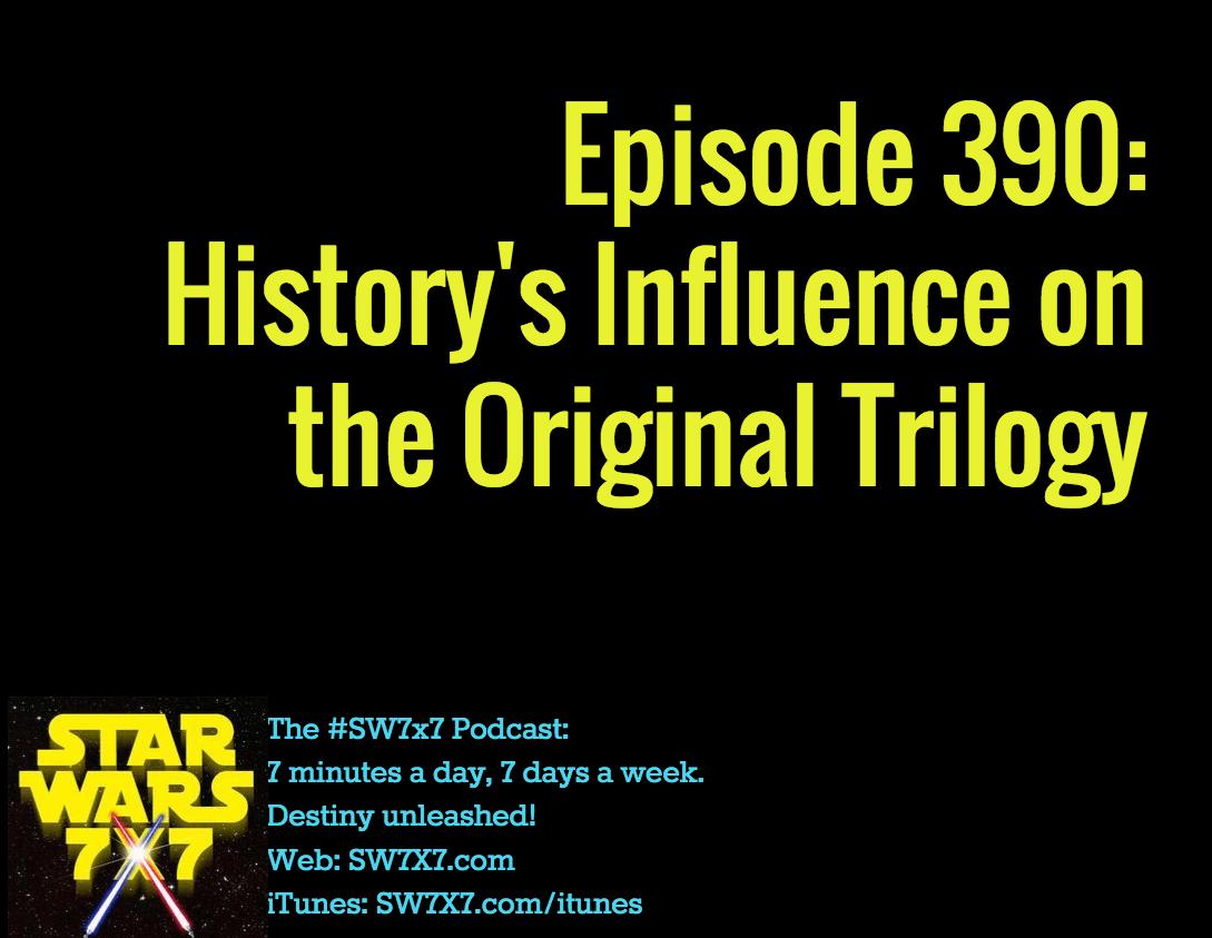 390-history-influence-original-trilogy