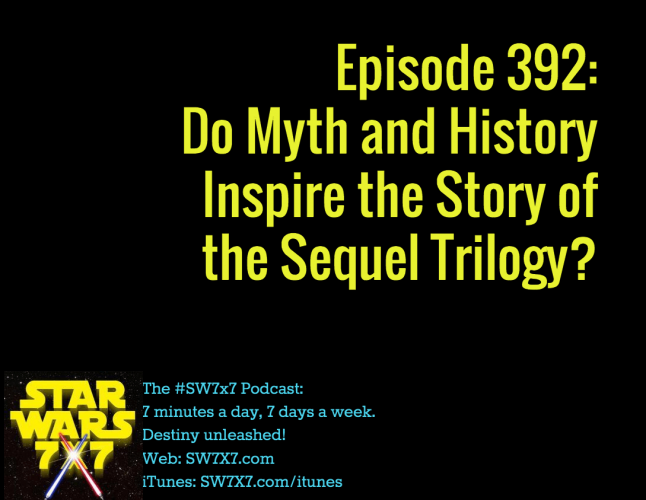 392-myth-history-inspire-sequel-trilogy