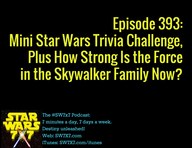 393-star-wars-trivia-plus-force-strong-skywalker