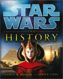 Star-Wars-And-History