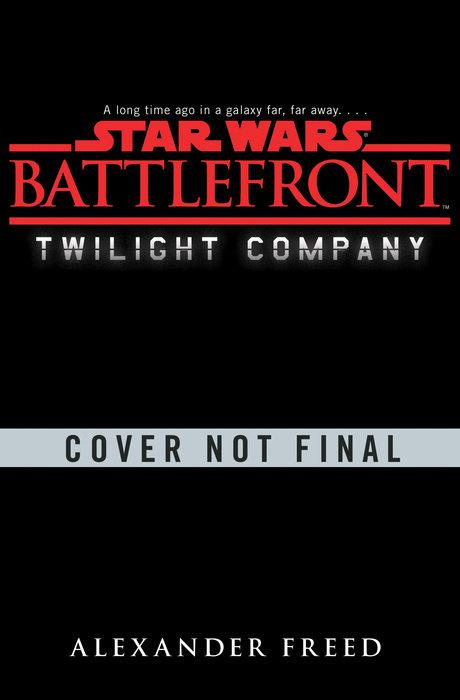 star-wars-battlefront-twilight-company-promo