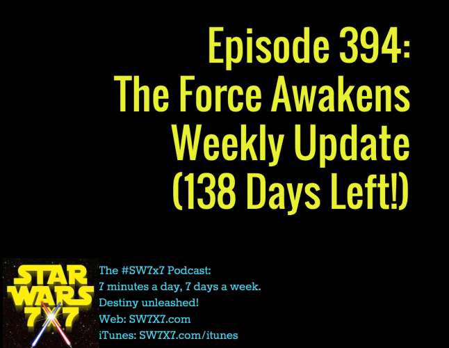 394-the-force-awakens-weekly-update