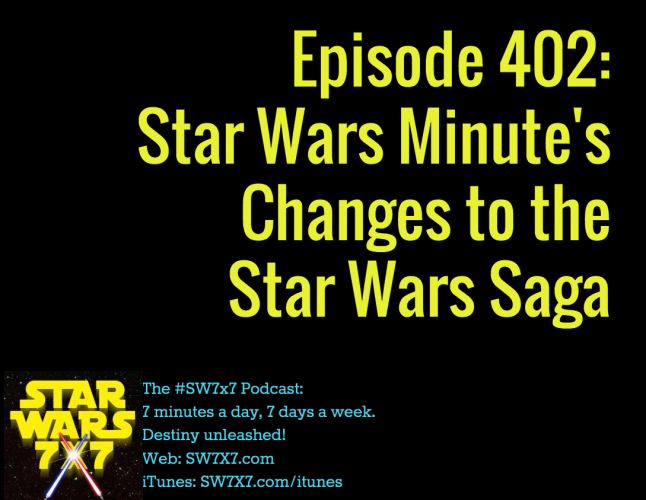 402-star-wars-minute-changes-star-wars