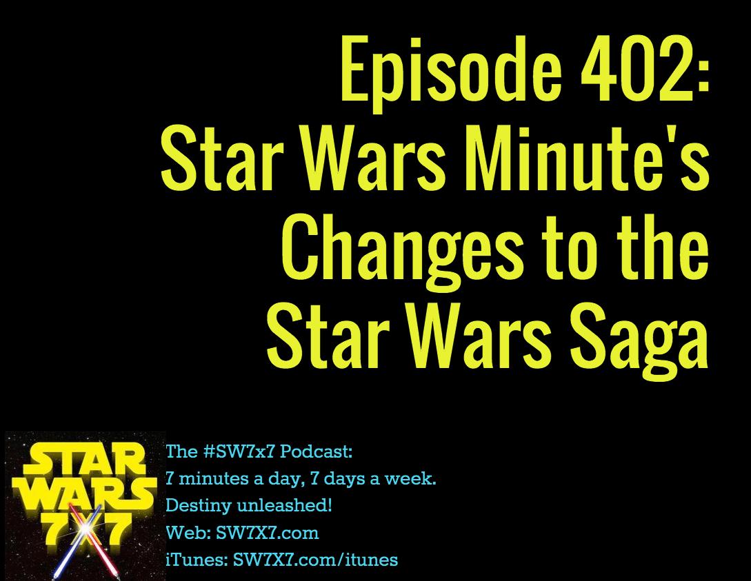 402-star-wars-minute-changes-star-wars