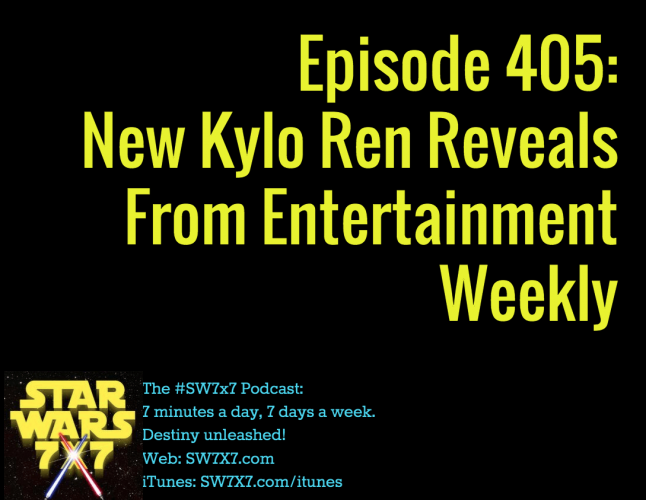 405-new-kylo-ren-reveals-entertainment-weekly