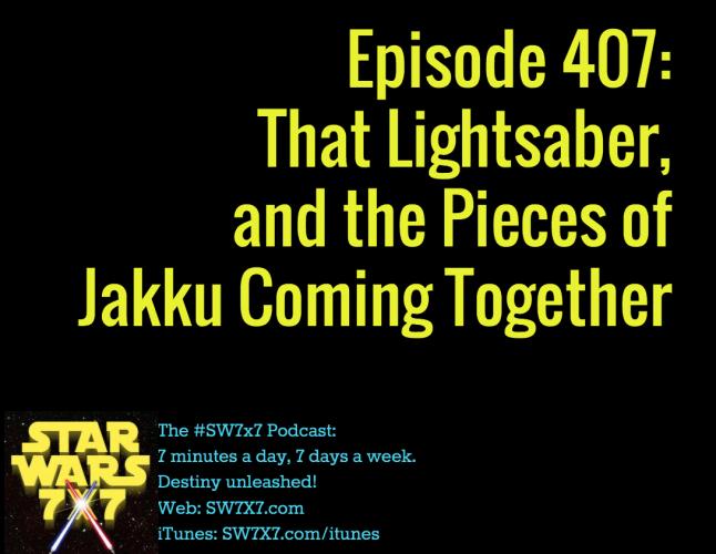 407-jakku-lightsaber