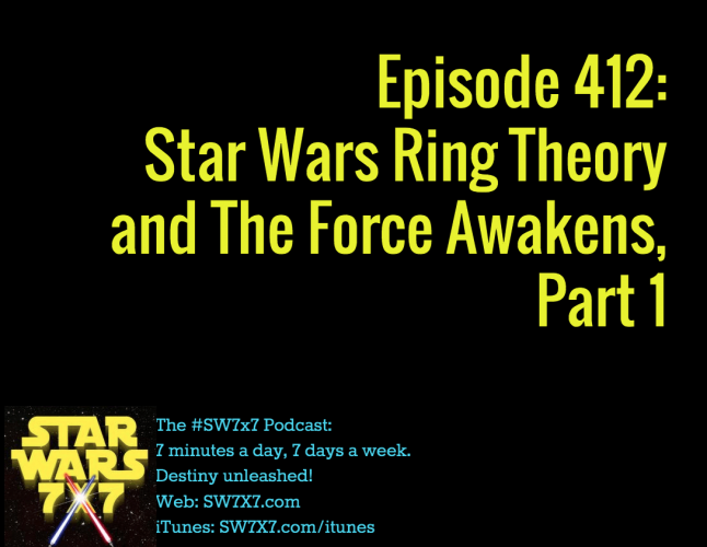 412-star-wars-ring-theory-force-awakens-part-1