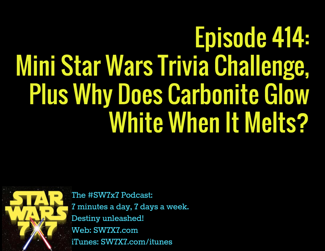 414-star-wars-trivia-plus-melting-carbonite