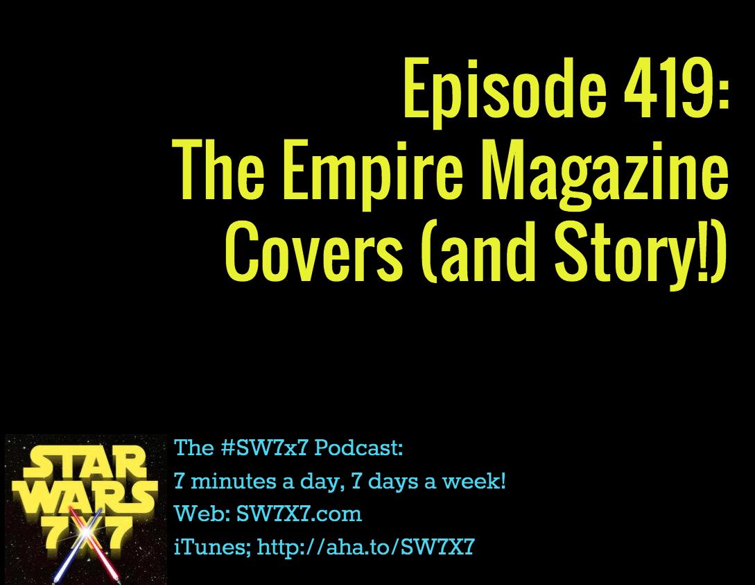 419-empire-magazine-cover-story