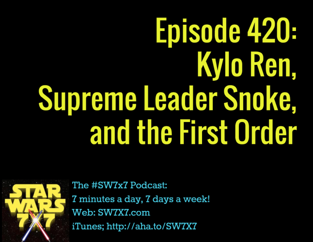 420-kylo-ren-supreme-leader-snoke-first-order