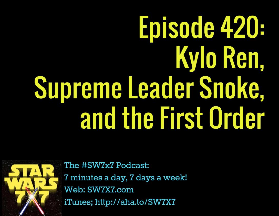 420-kylo-ren-supreme-leader-snoke-first-order