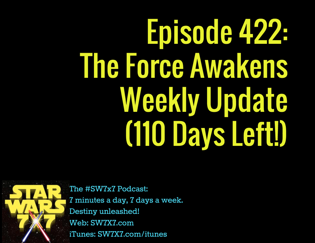 422-the-force-awakens-weekly-update