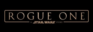rogue-one-D23-updated-title