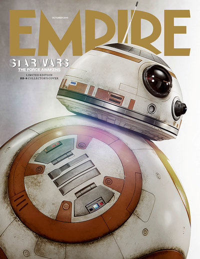 star-wars-bb-8cover