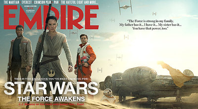 the-force-awakens-empire-magazine-resistance-cover