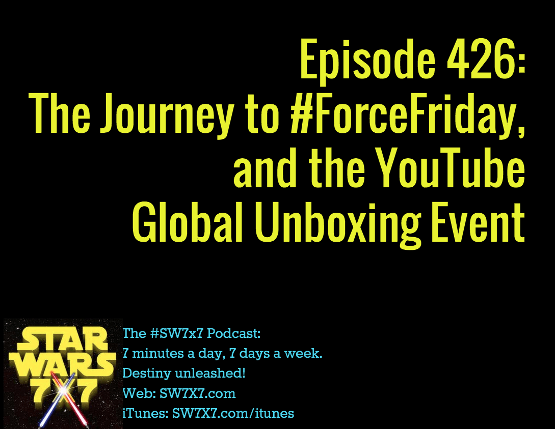 426-force-friday-youtube-global-unboxing